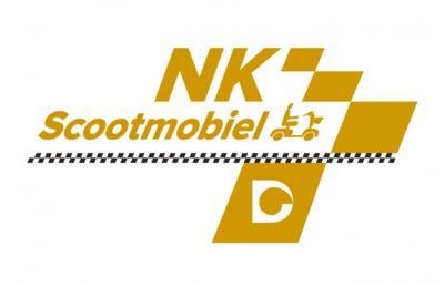 NK Scootmobiel 2018 - Liveblog