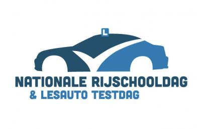 Nationale Rijschooldag 18 september 2018