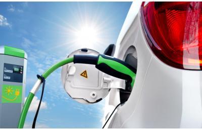 Dit zijn de manieren om een elektrisch voertuig op te laden in Nederland