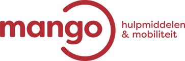 Logo Mango Mobility