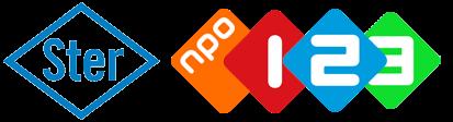 NPO blok