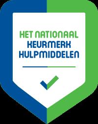 Nationaal Keurmerk Hulpmiddelen