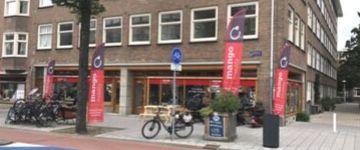 winkel amsterdam